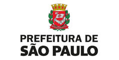 Imagem logo da Prefeitura de São Paulo