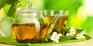 Consumo regular de chás pode diminuir o risco do Mal de Alzheimer