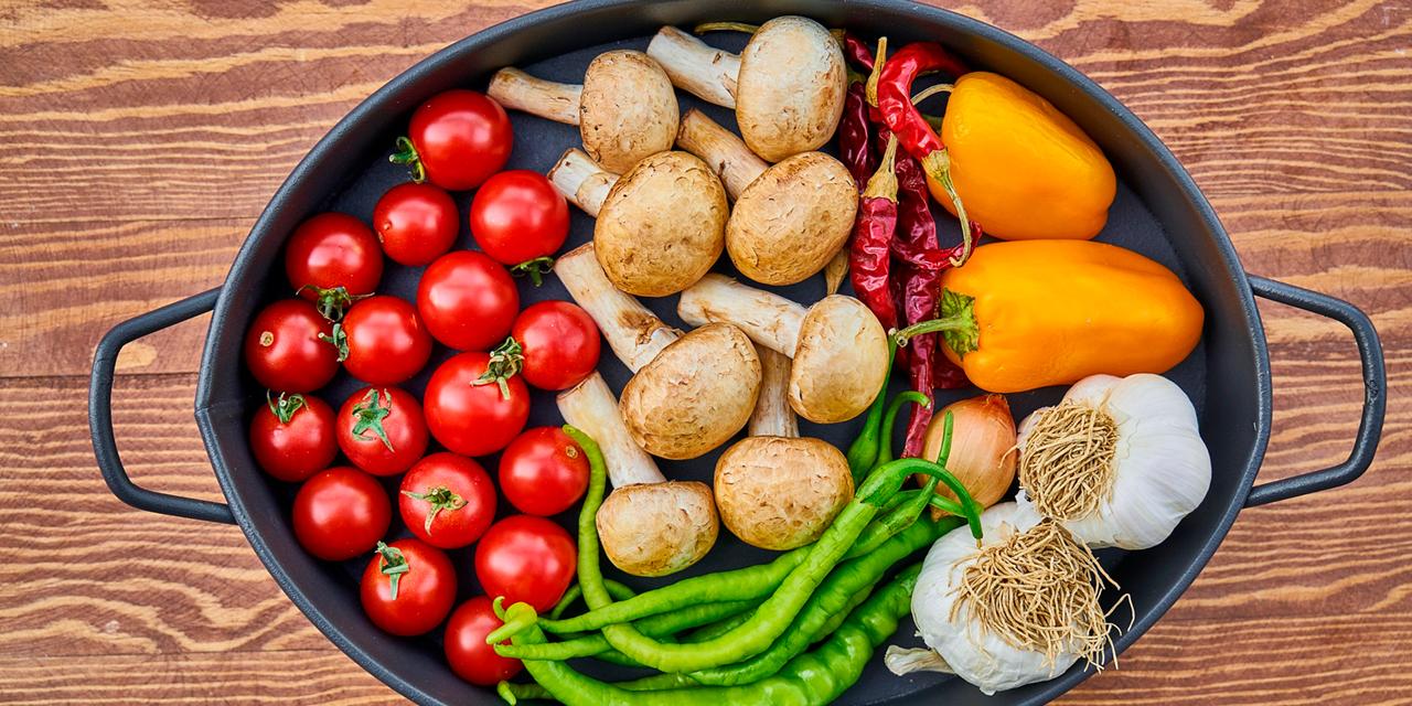 Dieta é mais eficiente que remédio para refluxo
