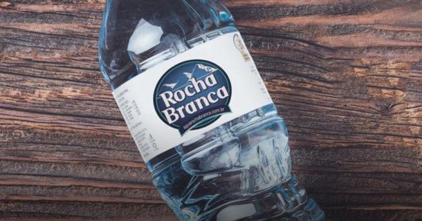Dicas para se manter hidratado