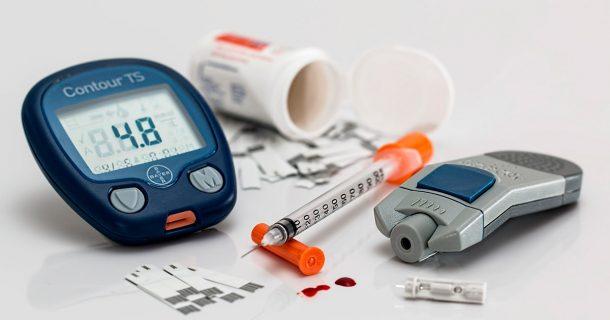 tratamento-para-diabetes-sem-insulina